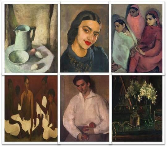 sonam-shares-artist-work-she-admires