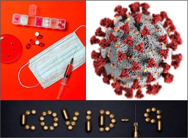 top-15-news-headlines-of-coronavirus