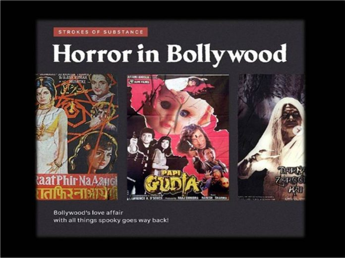 love-and-horror-in-bollywood