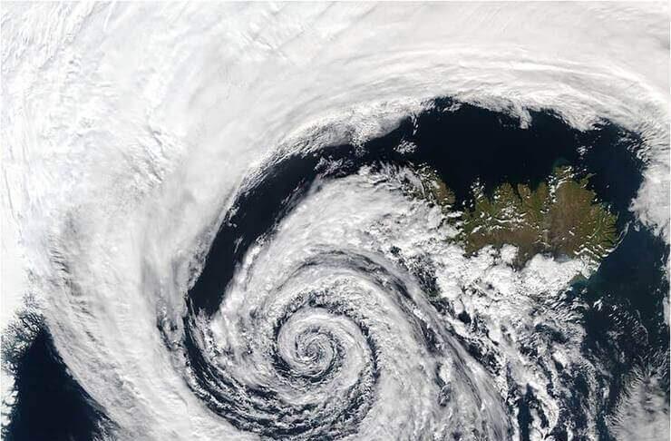 cyclone-to-hit-tamil-nadu