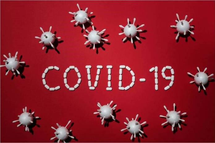 How Coronavirus changed the world in 2020