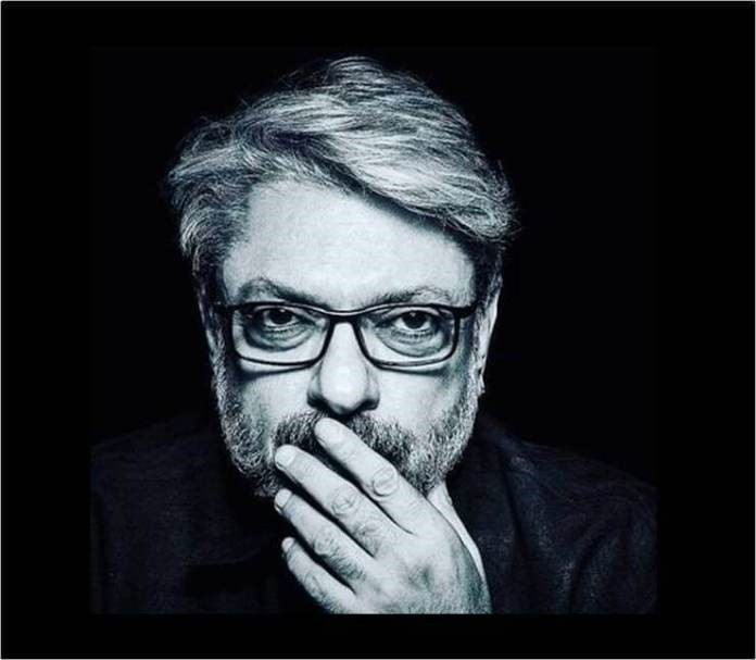 Sanjay Leela Bhansali upcoming film in legal trouble